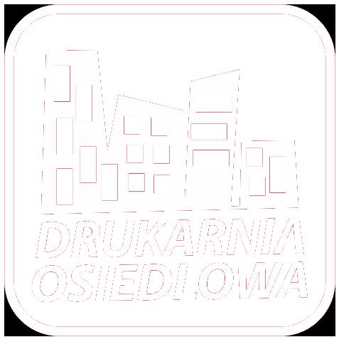 Drukarnia Osiedlowa