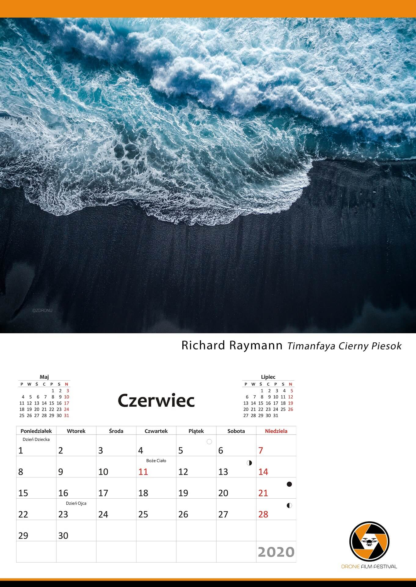 kalendarze_Drukarnia-Osiedlowa